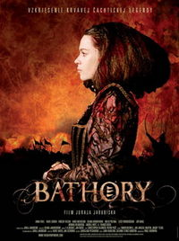 Bathory (2008 film).jpg