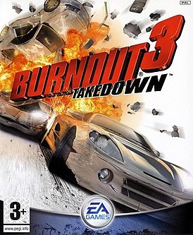 Burnout 3 - Takedown Coverart.jpg