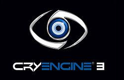 Crytek скачать торрент