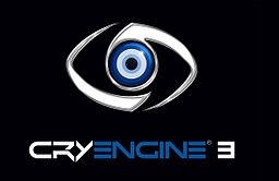 Cryengine 3 скачать на русском