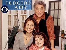 Judging amy-show.jpg