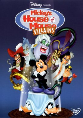 Mickey's House of Villains poster.jpg