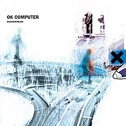 http://upload.wikimedia.org/wikipedia/ru/thumb/9/93/RadioheadOkComputer.jpg/180px-RadioheadOkComputer.jpg