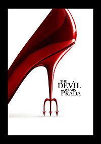 The Devil Wears Prada Poster.jpg