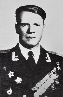 Антонов И С.jpg
