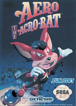 Aero the Acro-Bat (game).jpg