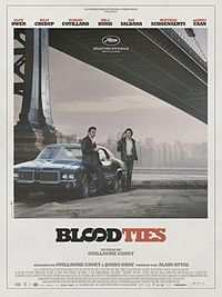 Blood Ties 2013.jpg