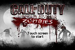 Call of Duty World at War Zombies (IOS).jpg