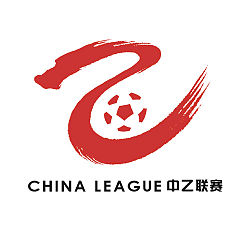 Chineseyileague.jpg