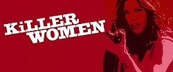 Killer Women logo.jpg