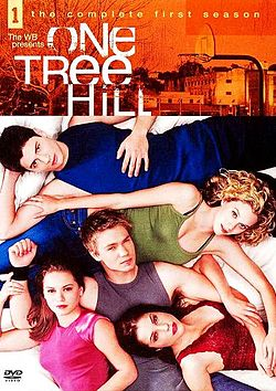 One Tree Hill - Season 1 (SM) - Cover.jpg