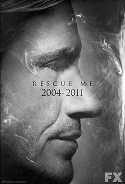 Rescue-me-2011-poster.jpg