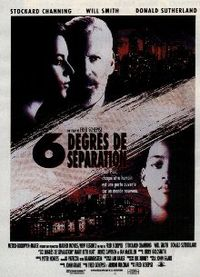 Six Degrees of Separation (1993).jpg