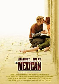 The Mexican (2001).jpg