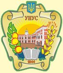 Uman national university of horticulture logo.jpeg