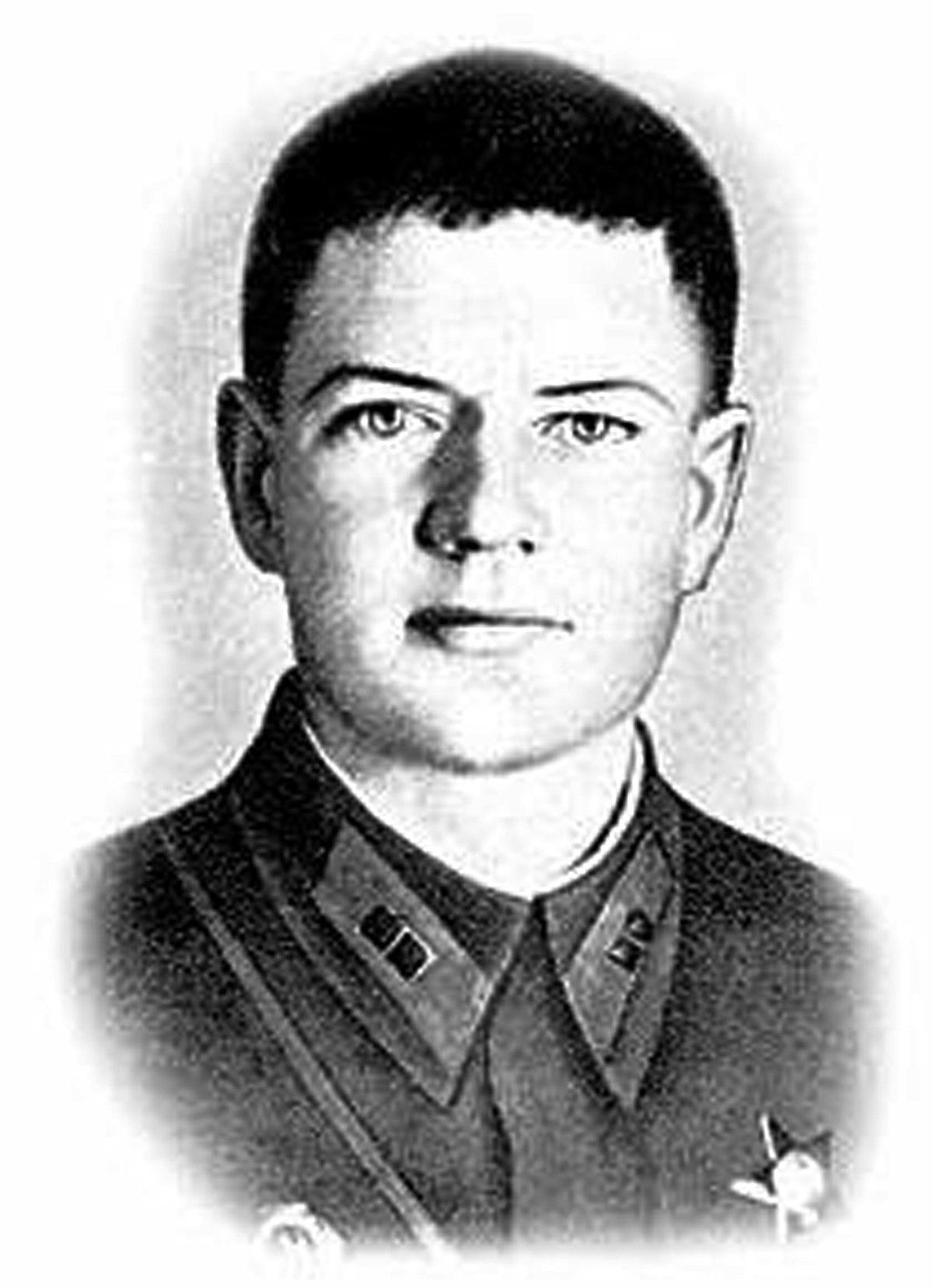 Wladimir wladimirowitsch putin wikipedia