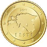монеты рязанского княжества цена