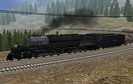 Big Boy Trainz.jpg