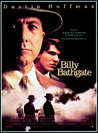 Billy Bathgate poster.jpg