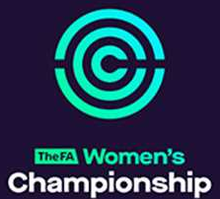 FA Women's Championship.png