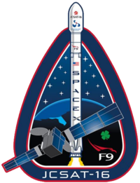JCSAT-16 patch.png