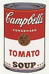 Warhol-Campbell Soup-1-screenprint-1968.jpg