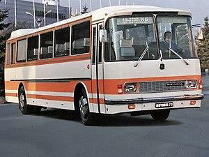 ЛАЗ-Украина-73.jpg