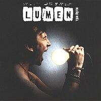 Обложка альбома Lumen «Три пути» (2004)
