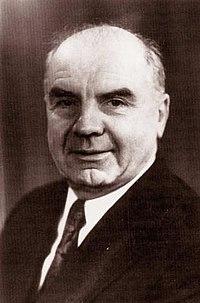 Венгерский химик член венгерской ан с 1954