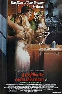 Кино: американское и не только - Страница 26 199px-ANOES2-Poster