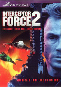 Interceptor Force 2.jpg