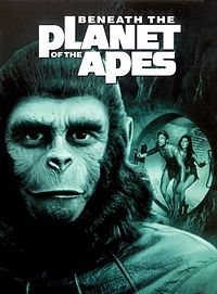 Planet of the Apes 2.jpg