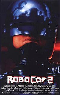http://upload.wikimedia.org/wikipedia/ru/thumb/9/96/RoboCop2.jpg/200px-RoboCop2.jpg