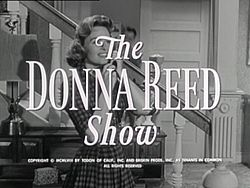 The Donna Reed Show.jpg