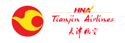 Tianjin Airlines.png