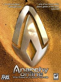 Anarchy Online box art.jpg
