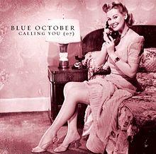 blue песня: