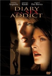 Diary of a Sex Addict filmcover.jpg