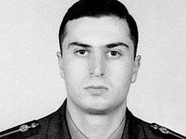Gurgen Margaryan.jpg
