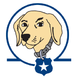 K9-icon.png