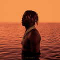 Lil Boat 2.png
