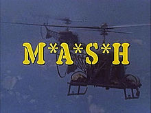 M A S H TV заставка.jpg