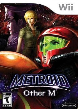 Metroid Other M box art.jpg