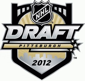 NHL Draft 2012 logo.jpg