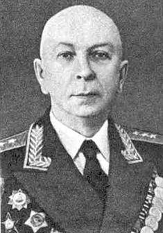 Pokrovskiy A P.jpg