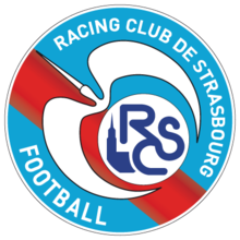 220px-Rcstrasbourg.png