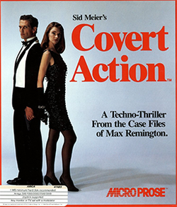 Sid Meier's Covert Action Coverart.png