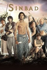 Sinbad Tv Series Cover.jpg