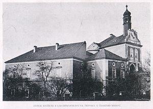 Skvorec Castle.jpg