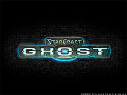 Старкрафт Ghost Скачать Торрент - фото 2